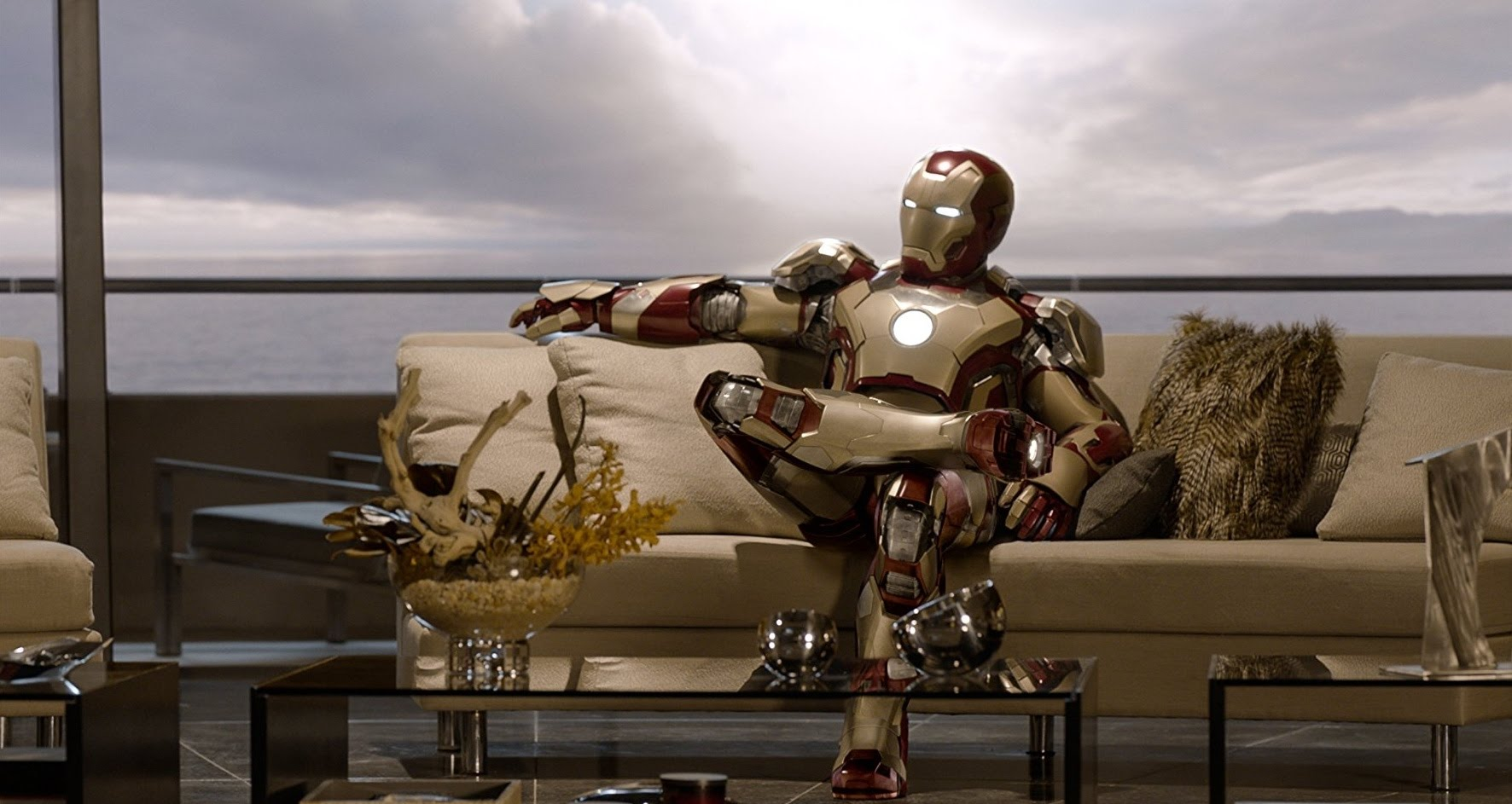 Nonton Film Subtitle Indonesia Iron Man Man 3 Full Movies HQ MP4