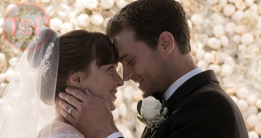 Nonton Film Subtitle Indonesia FIFTY SHADES FREED Full Movies HQ MP4